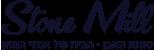 לוגו טחנת האבן