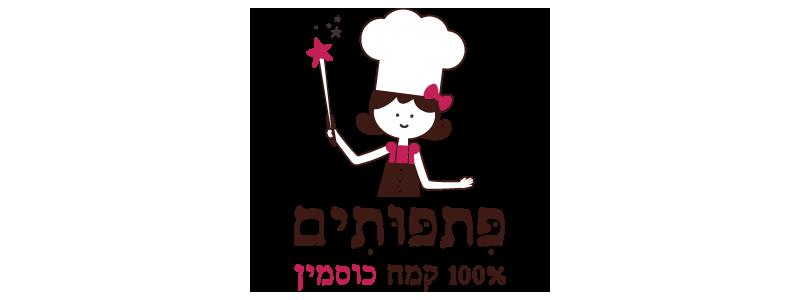 לוגו פתפותים