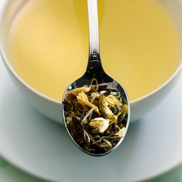 תה סרמוני   Ceremonie