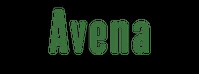 Avena-logo