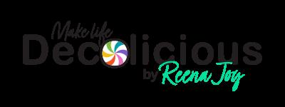 Decolicious-logo
