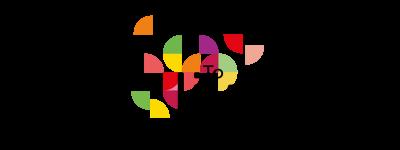 לוגו ToLive